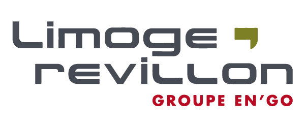Logo-limoge-revillon-groupe-engo