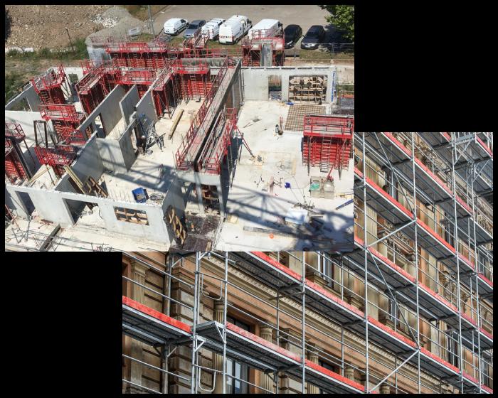 construction-neuf-et-rehabilitation